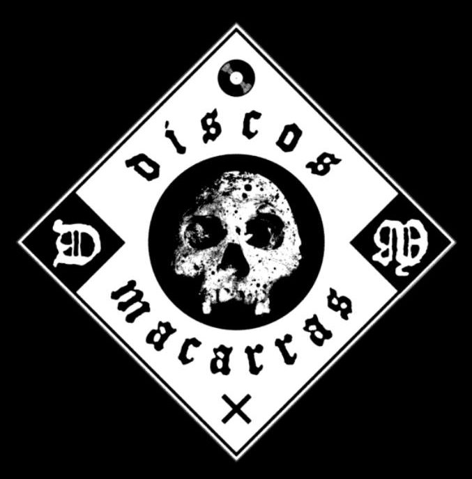 BLOG - Discos Macarras Records